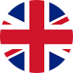 Country Selector Flag